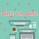 One on One Help Sessions